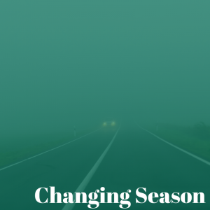 Changing Season